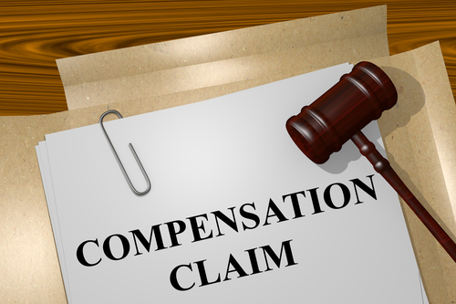 Mesothelioma Compensation Types Amounts How To File Viral Media Sosial